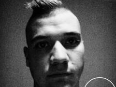 koxi92 - 29 éves társkereső fotója
