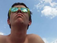 frácso - 24 éves társkereső fotója