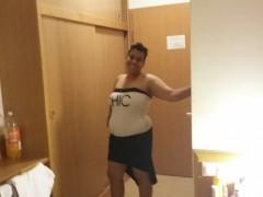lillababa - 37 éves társkereső fotója