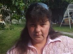 néry - 46 éves társkereső fotója