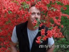 jeno - 53 éves társkereső fotója