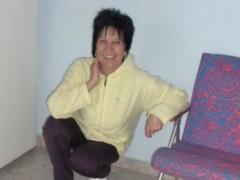 annalianna - 71 éves társkereső fotója