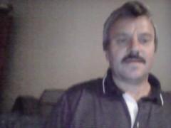 facsiga - 59 éves társkereső fotója