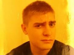 HeyHo - 22 éves társkereső fotója