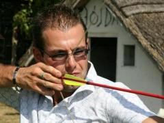 Péter31 - 36 éves társkereső fotója