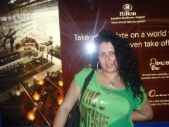 Dzsenna25 - 26 éves társkereső fotója