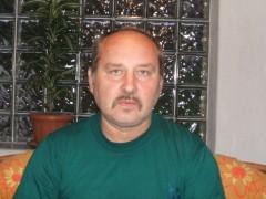 jáno - 59 éves társkereső fotója