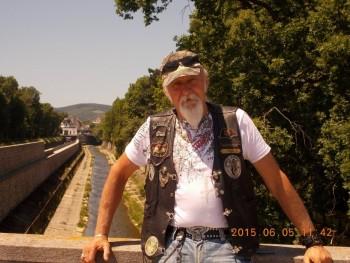 Simi53 67 éves társkereső profilképe
