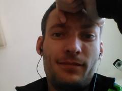 SzPeti - 33 éves társkereső fotója