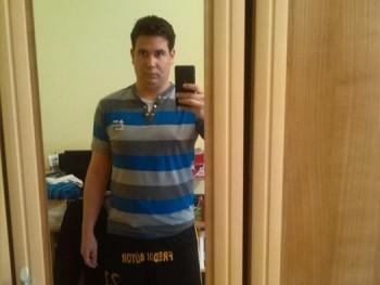 nagyadiii94 30 éves társkereső profilképe