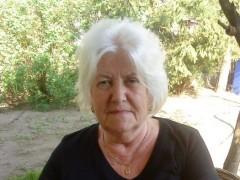 Letenay - 79 éves társkereső fotója