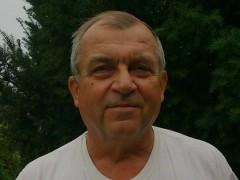 bikuci - 65 éves társkereső fotója