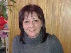 Éva Pásztor - 56 éves társkereső fotója
