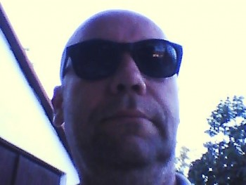 maximusz 49 éves társkereső profilképe