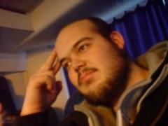 István2688 - 31 éves társkereső fotója