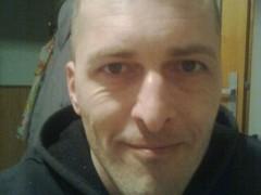 zsolti74 - 45 éves társkereső fotója