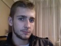 Pisti91 - 28 éves társkereső fotója