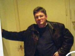 mezcsa - 59 éves társkereső fotója