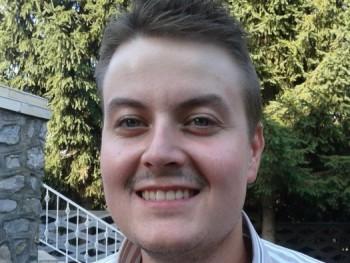 Lamborg 31 éves társkereső profilképe