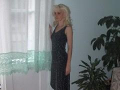 Anita710418 1. további képe