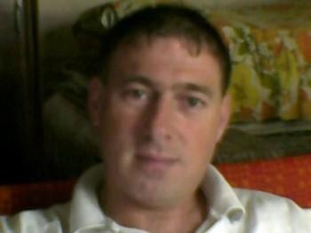 laci1972 48 éves társkereső profilképe