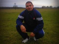 ngabor83 - 36 éves társkereső fotója
