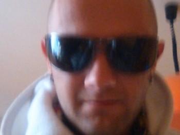 Goplay 37 éves társkereső profilképe