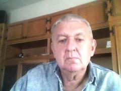 Hajzi - 68 éves társkereső fotója