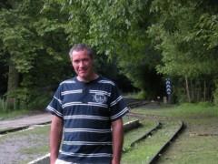 bandika79 - 40 éves társkereső fotója