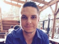 Joci25 - 30 éves társkereső fotója