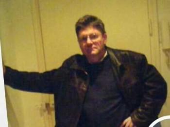 mezcsa 59 éves társkereső profilképe