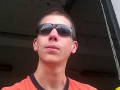 Deltorro - 27 éves társkereső fotója
