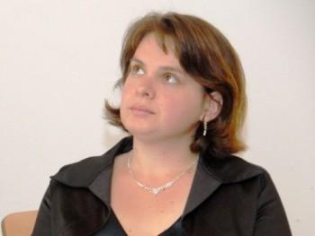 veraf 35 éves társkereső profilképe