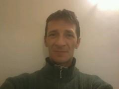 Erik01 - 44 éves társkereső fotója