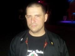 Sünii - 46 éves társkereső fotója