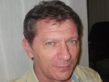 Lexano 56 éves társkereső profilképe
