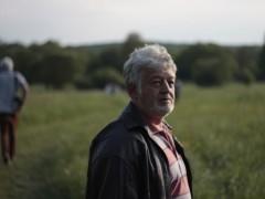 fulesmokus - 65 éves társkereső fotója