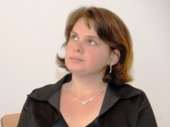 veraf - 34 éves társkereső fotója