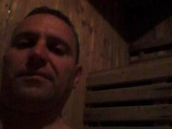 ajajj 47 éves társkereső profilképe