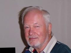 István49 - 71 éves társkereső fotója