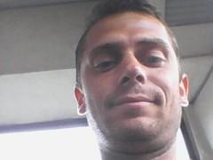 ymyke87 - 33 éves társkereső fotója
