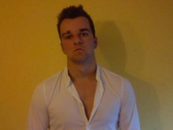 dánii95 26 éves társkereső profilképe