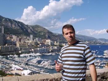 attila supra 53 éves társkereső profilképe
