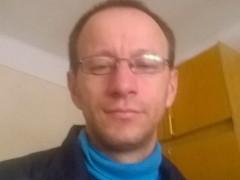 sasa1976 - 42 éves társkereső fotója