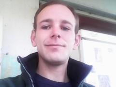 antoan - 29 éves társkereső fotója