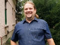 blogh87 - 33 éves társkereső fotója