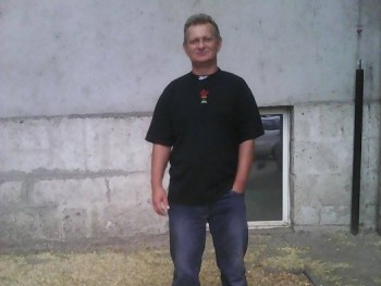 sunyedli 49 éves társkereső profilképe