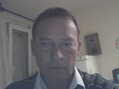Gyurma - 54 éves társkereső fotója