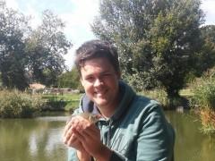 Arpad96 - 24 éves társkereső fotója