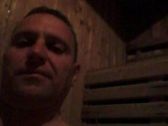 ajajj - 45 éves társkereső fotója
